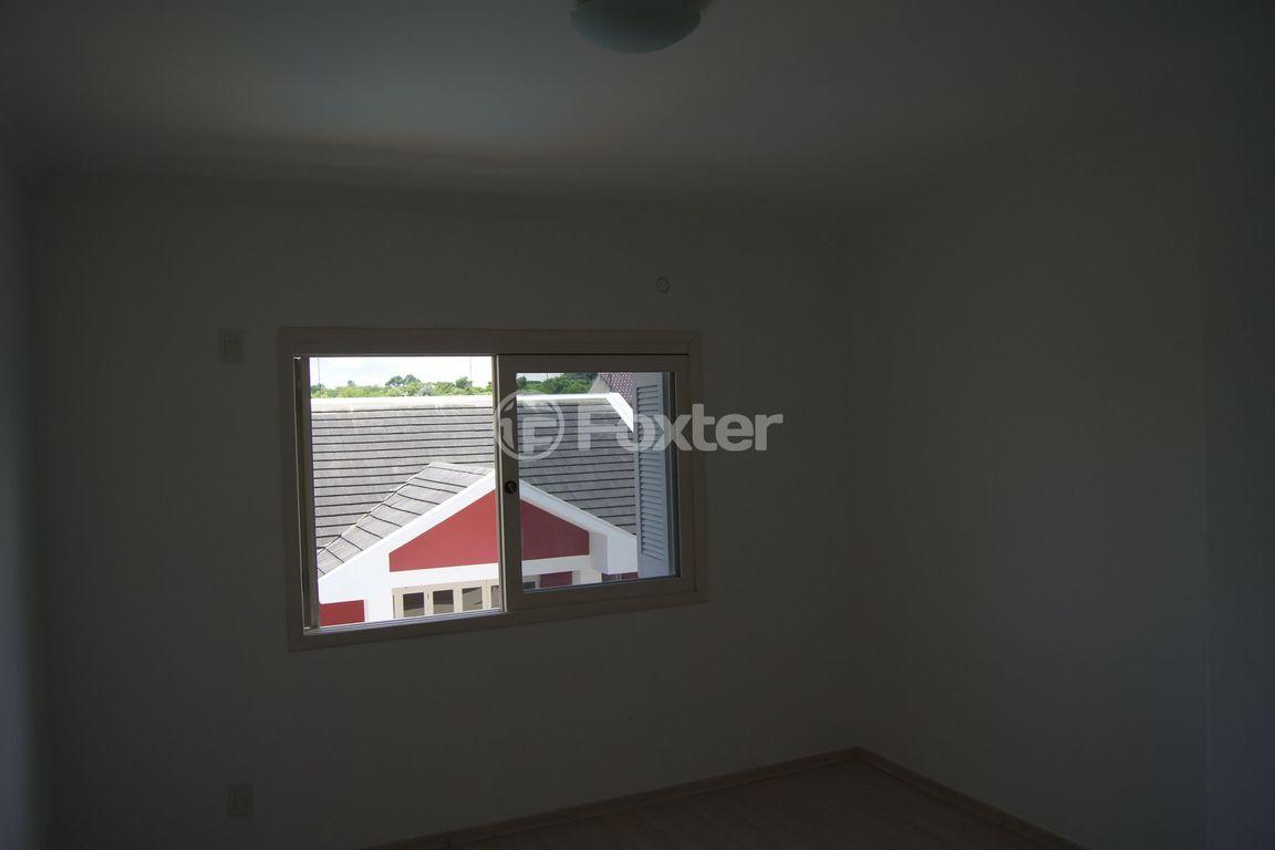 Casa 4 Dorm, Rubem Berta, Porto Alegre (126757) - Foto 8