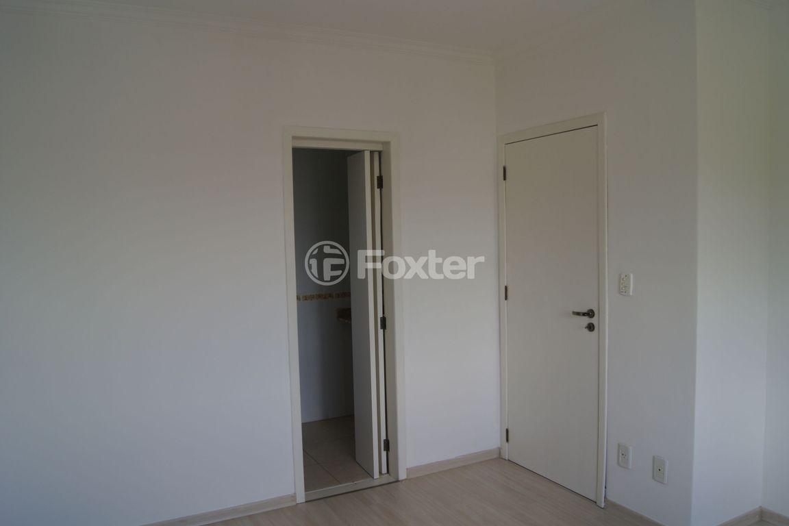 Casa 4 Dorm, Rubem Berta, Porto Alegre (126757) - Foto 9