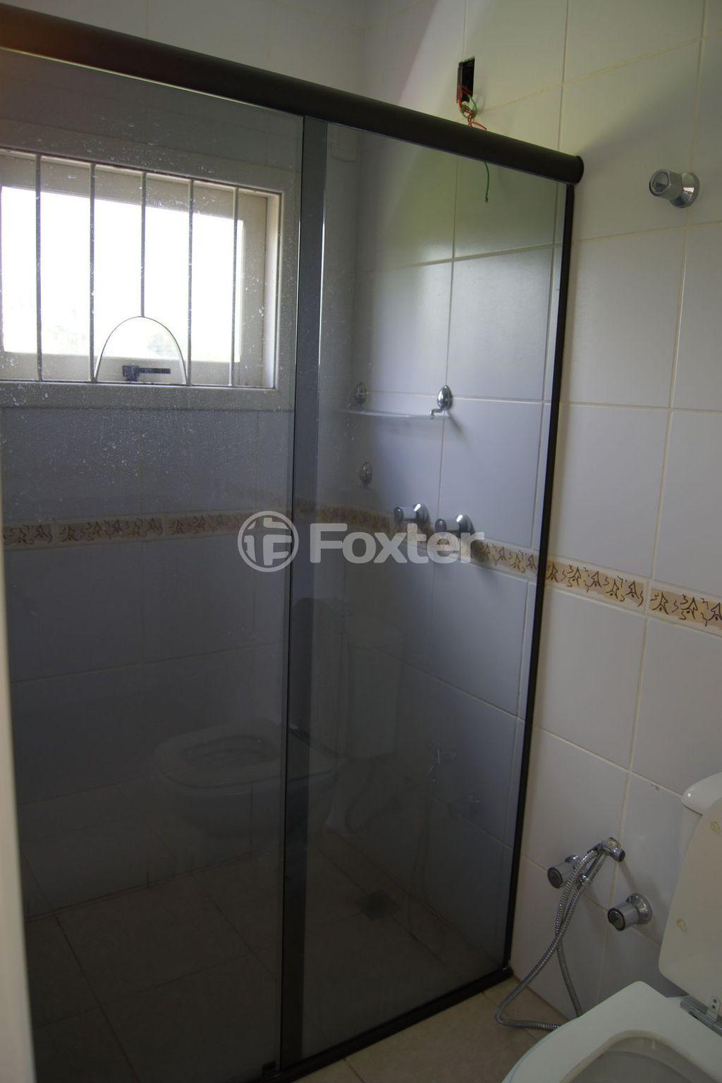 Casa 4 Dorm, Rubem Berta, Porto Alegre (126757) - Foto 10