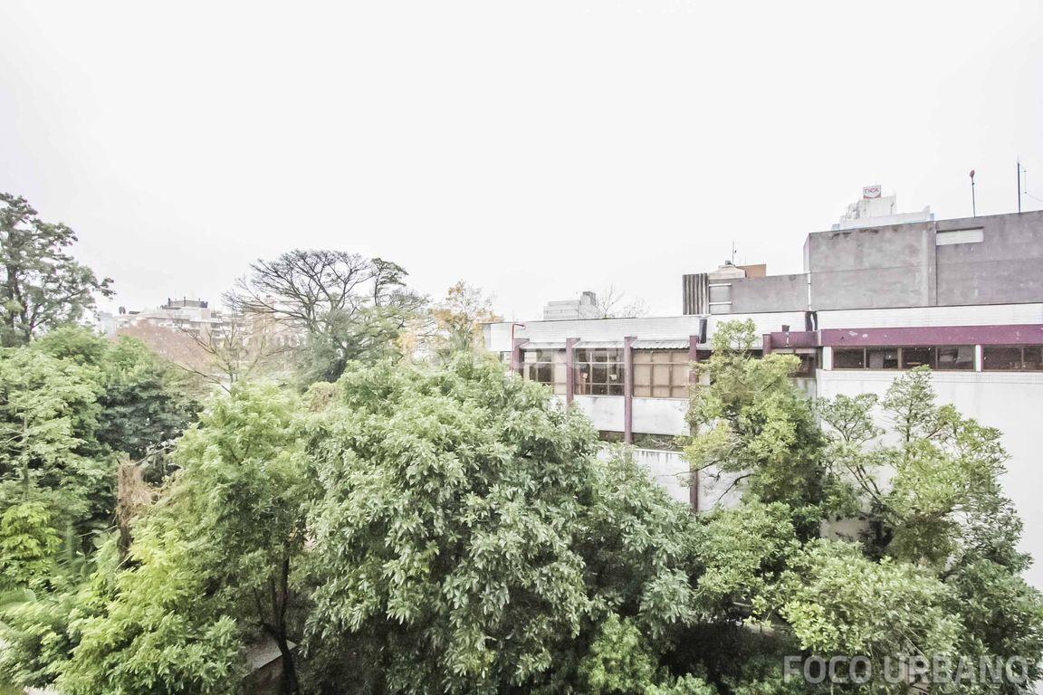 Apto 3 Dorm, Bela Vista, Porto Alegre (126789) - Foto 17