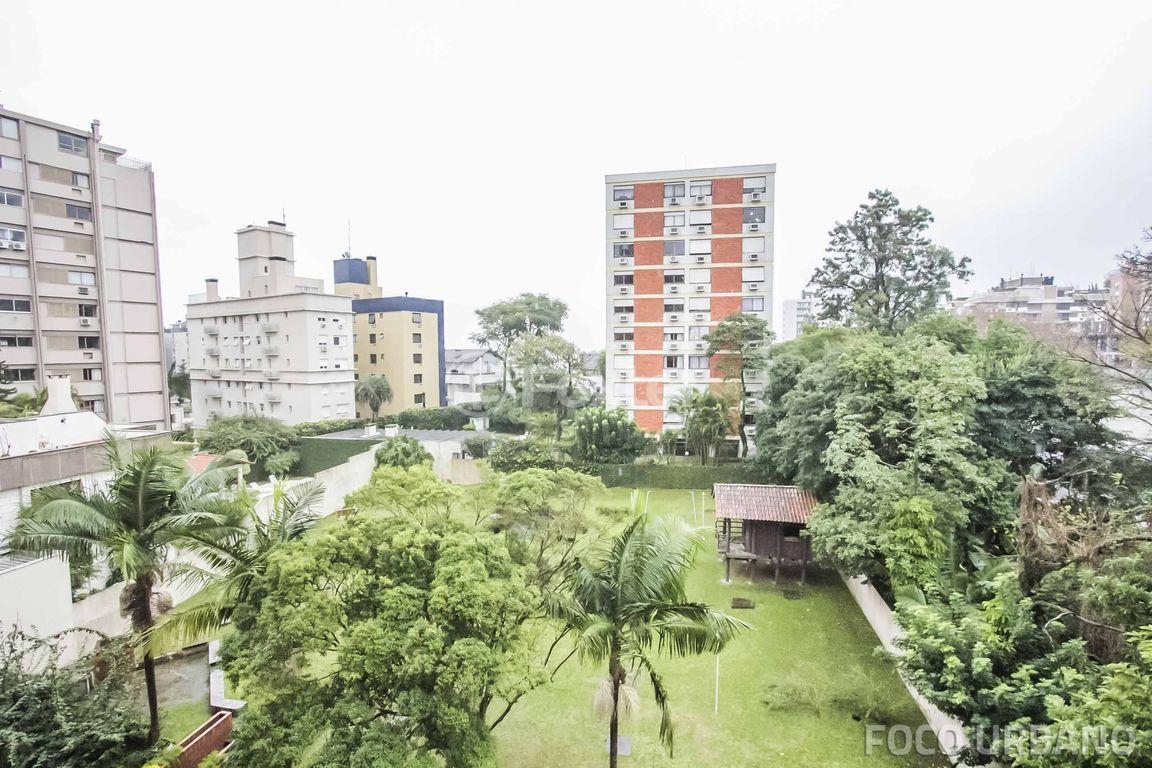Apto 3 Dorm, Bela Vista, Porto Alegre (126789) - Foto 19