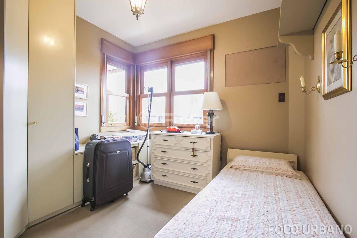 Apto 3 Dorm, Bela Vista, Porto Alegre (126789) - Foto 24
