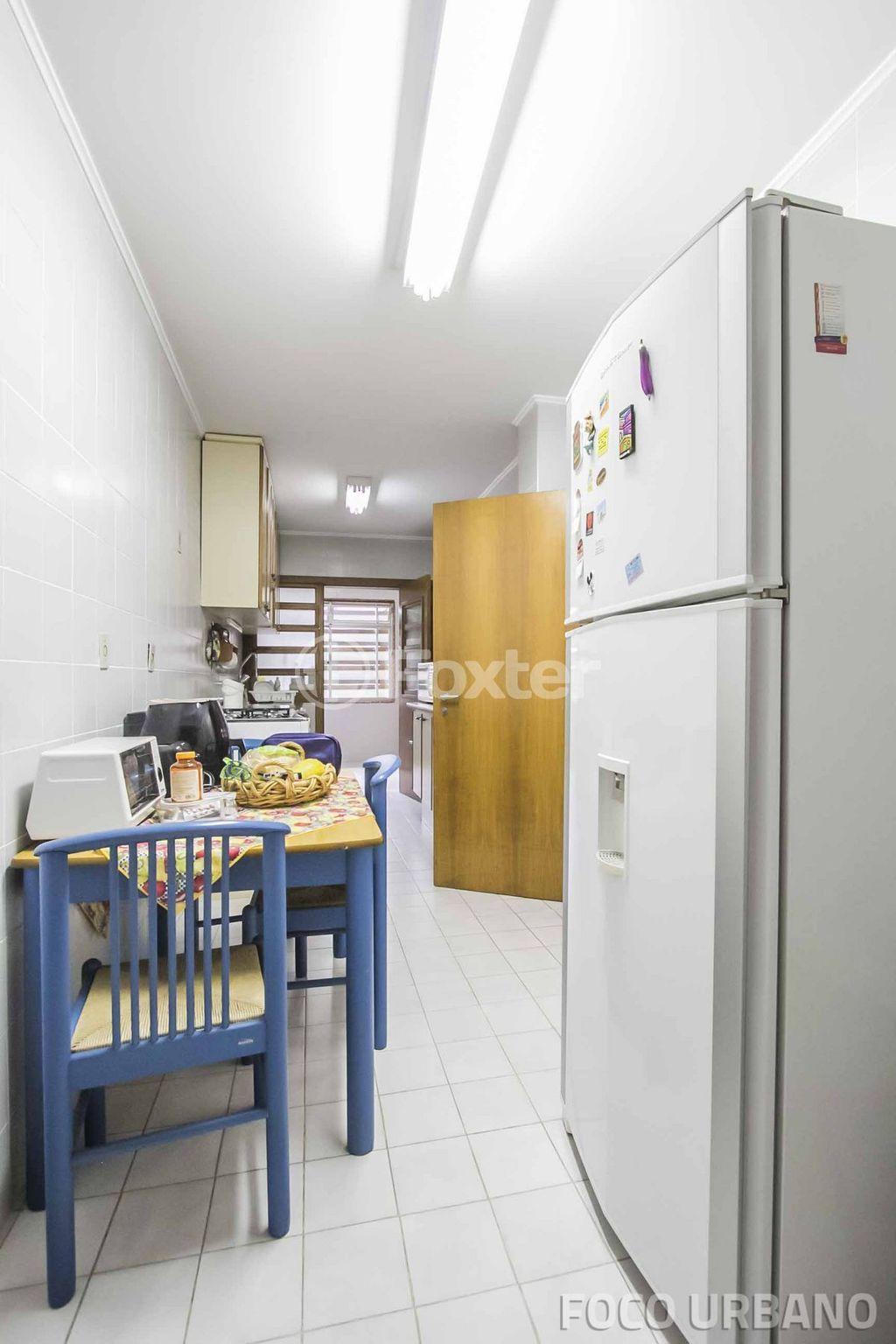 Apto 3 Dorm, Bela Vista, Porto Alegre (126789) - Foto 31