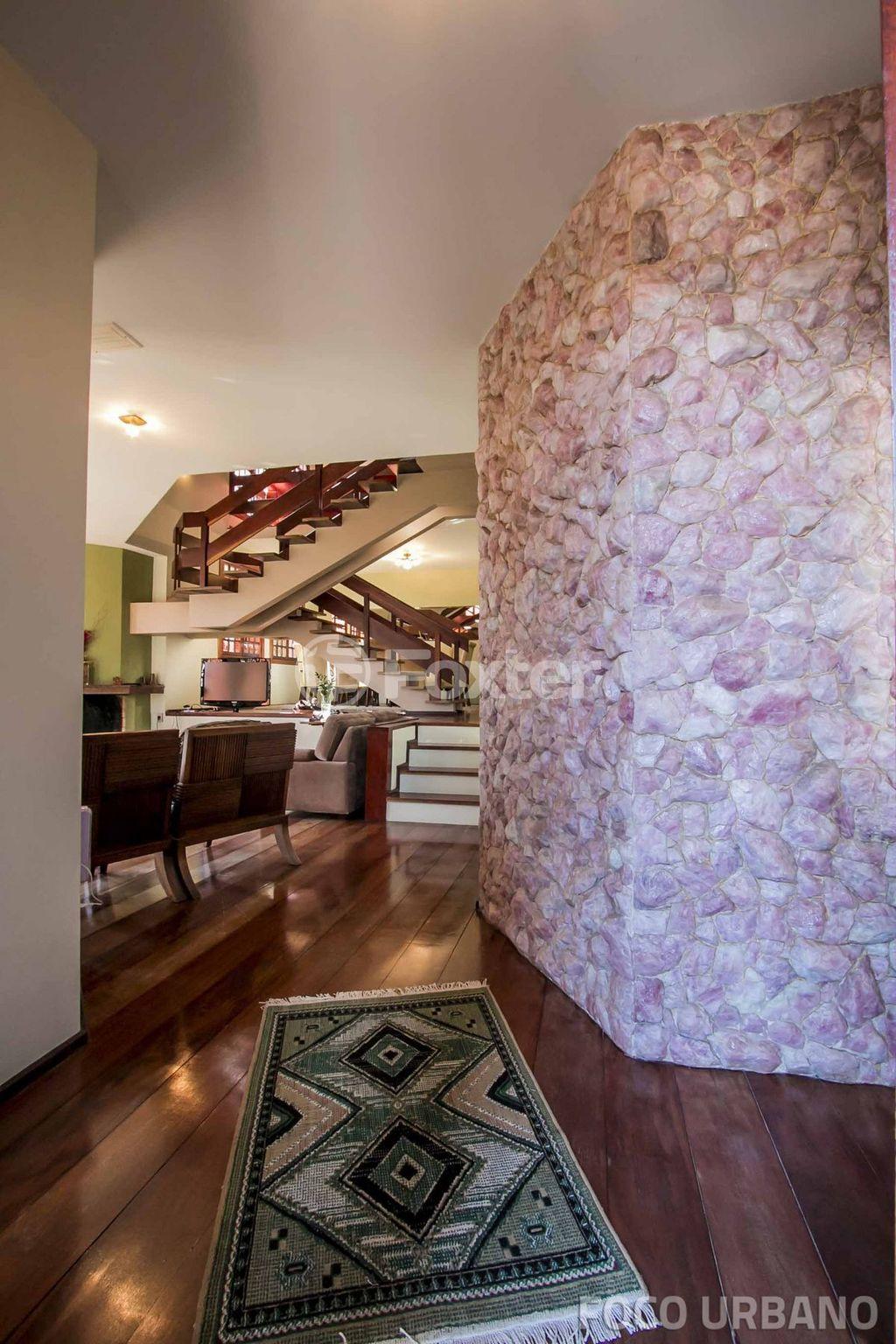Casa 3 Dorm, Nonoai, Porto Alegre (126793) - Foto 7
