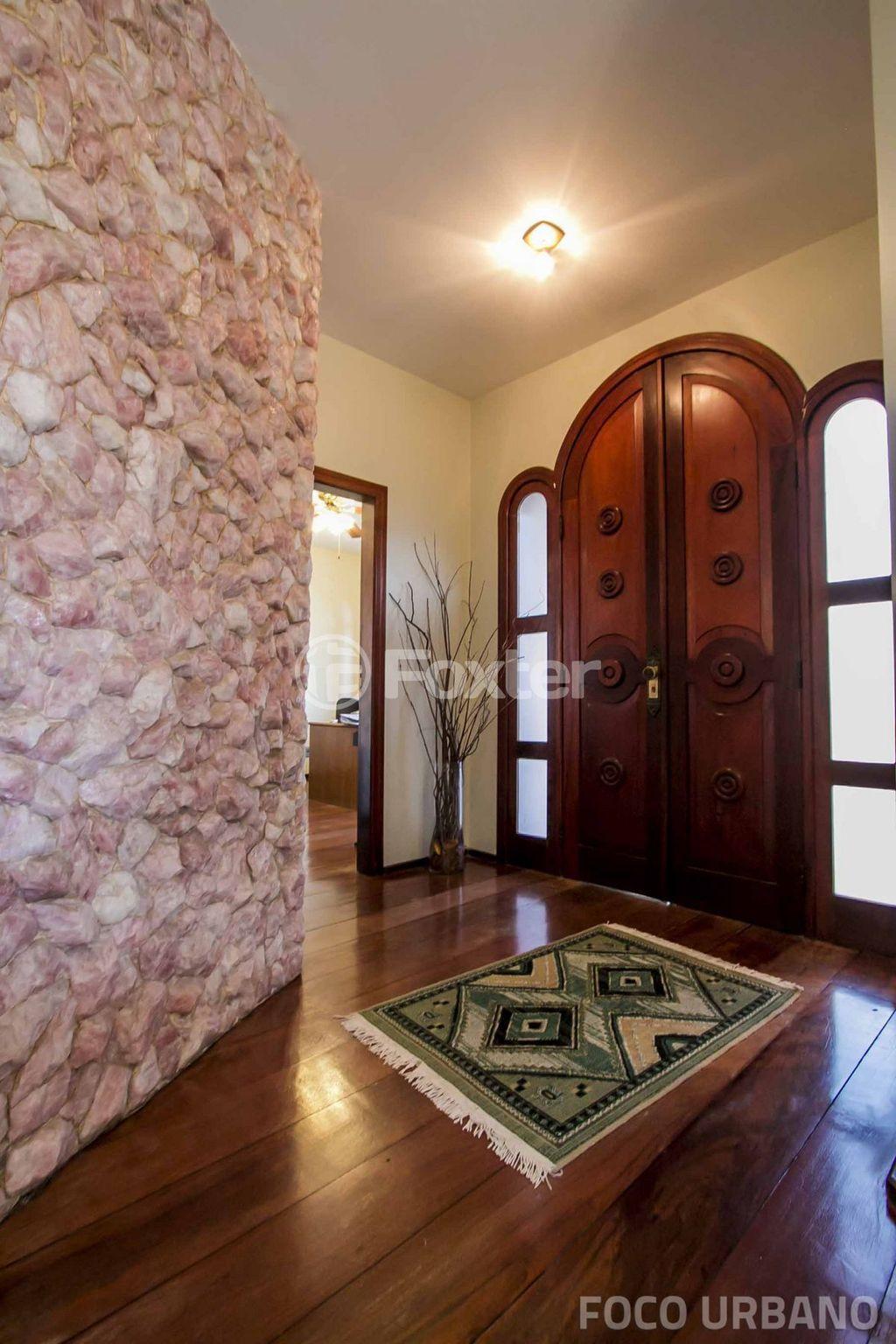 Casa 3 Dorm, Nonoai, Porto Alegre (126793) - Foto 8