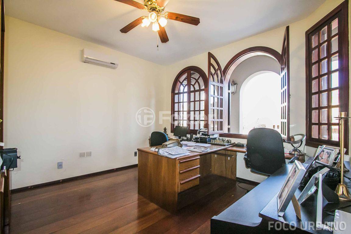 Casa 3 Dorm, Nonoai, Porto Alegre (126793) - Foto 9