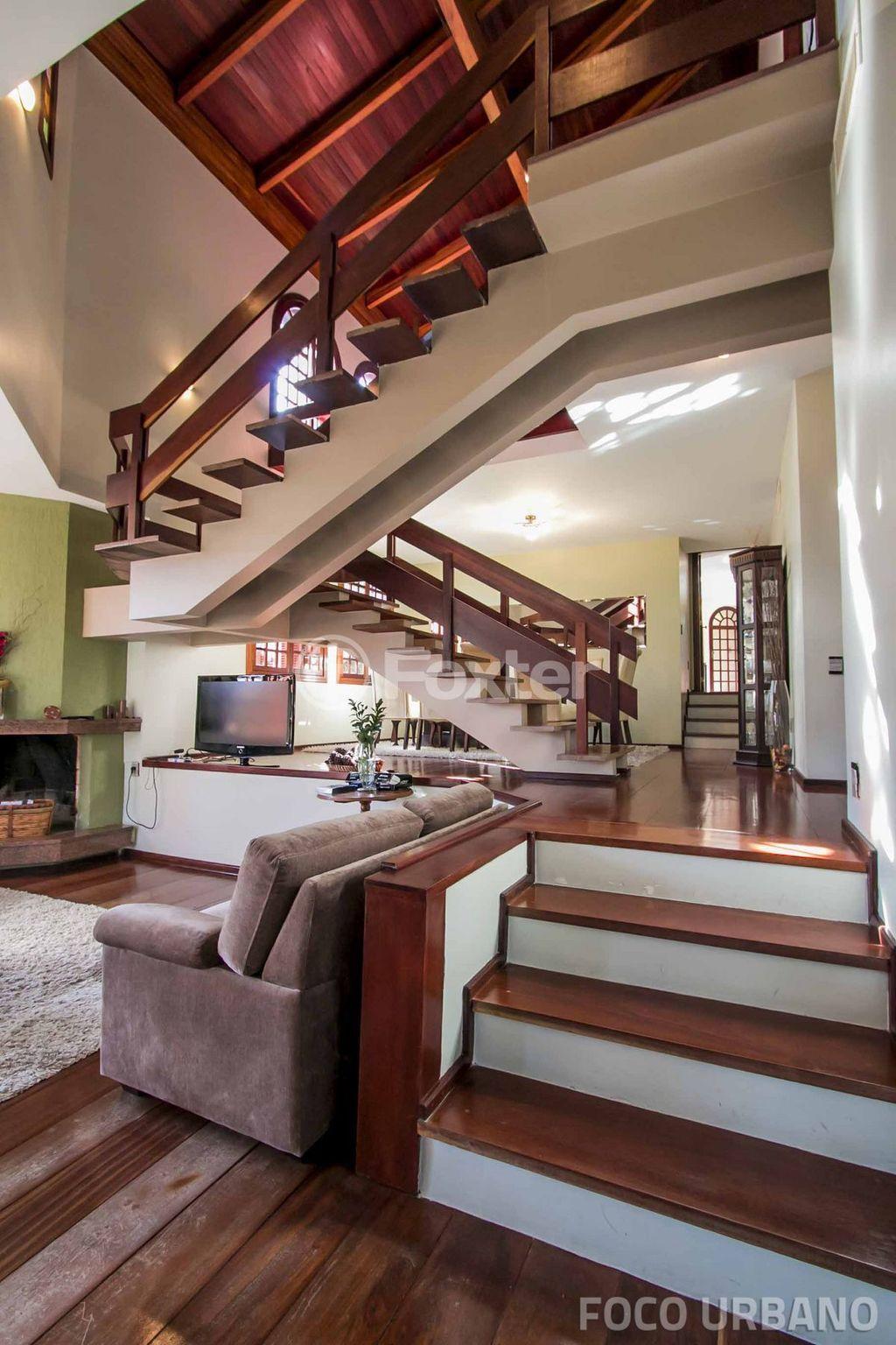Casa 3 Dorm, Nonoai, Porto Alegre (126793) - Foto 15