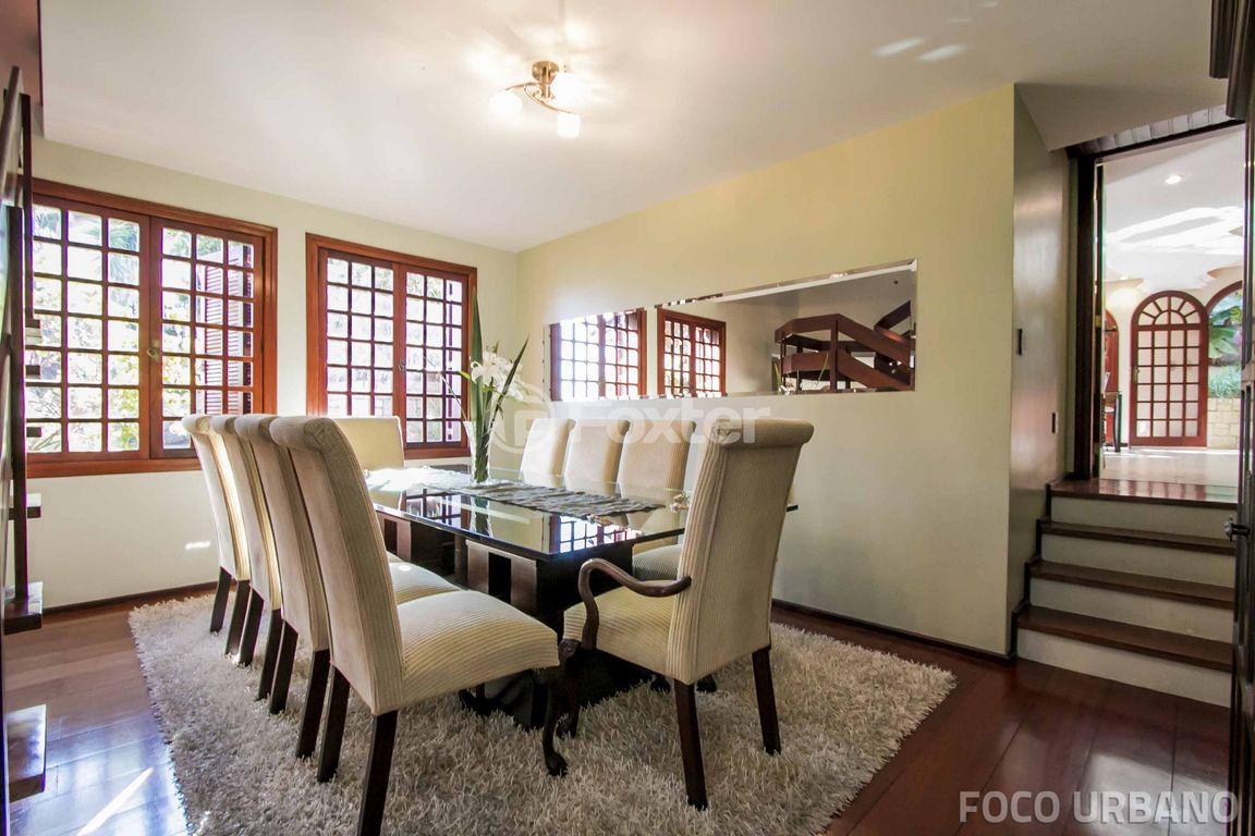 Casa 3 Dorm, Nonoai, Porto Alegre (126793) - Foto 16