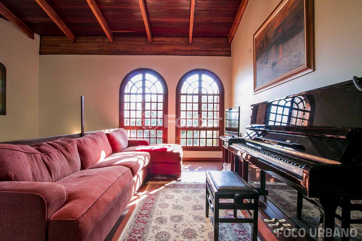 Casa 3 Dorm, Nonoai, Porto Alegre (126793) - Foto 20