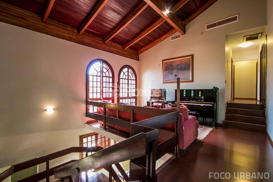 Casa 3 Dorm, Nonoai, Porto Alegre (126793) - Foto 21