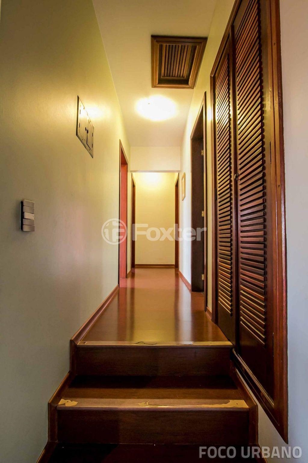 Casa 3 Dorm, Nonoai, Porto Alegre (126793) - Foto 22