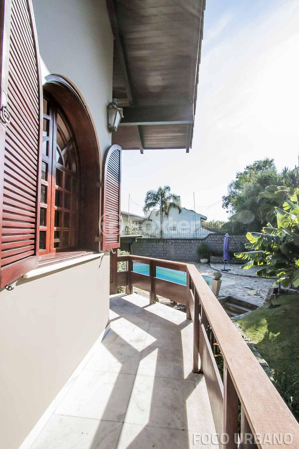 Casa 3 Dorm, Nonoai, Porto Alegre (126793) - Foto 28