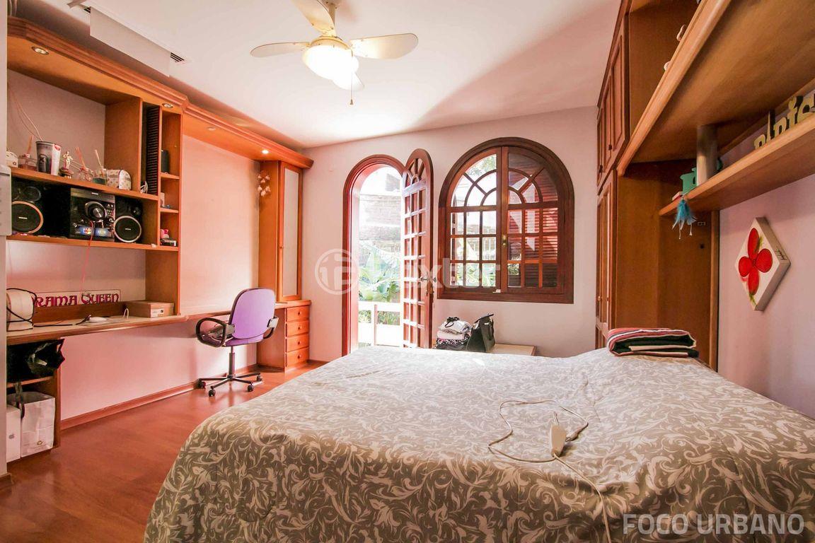 Casa 3 Dorm, Nonoai, Porto Alegre (126793) - Foto 30