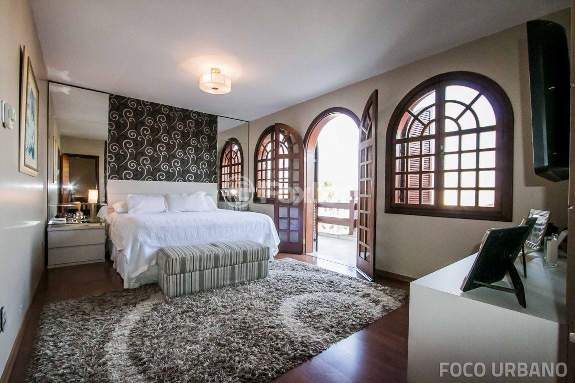 Casa 3 Dorm, Nonoai, Porto Alegre (126793) - Foto 34