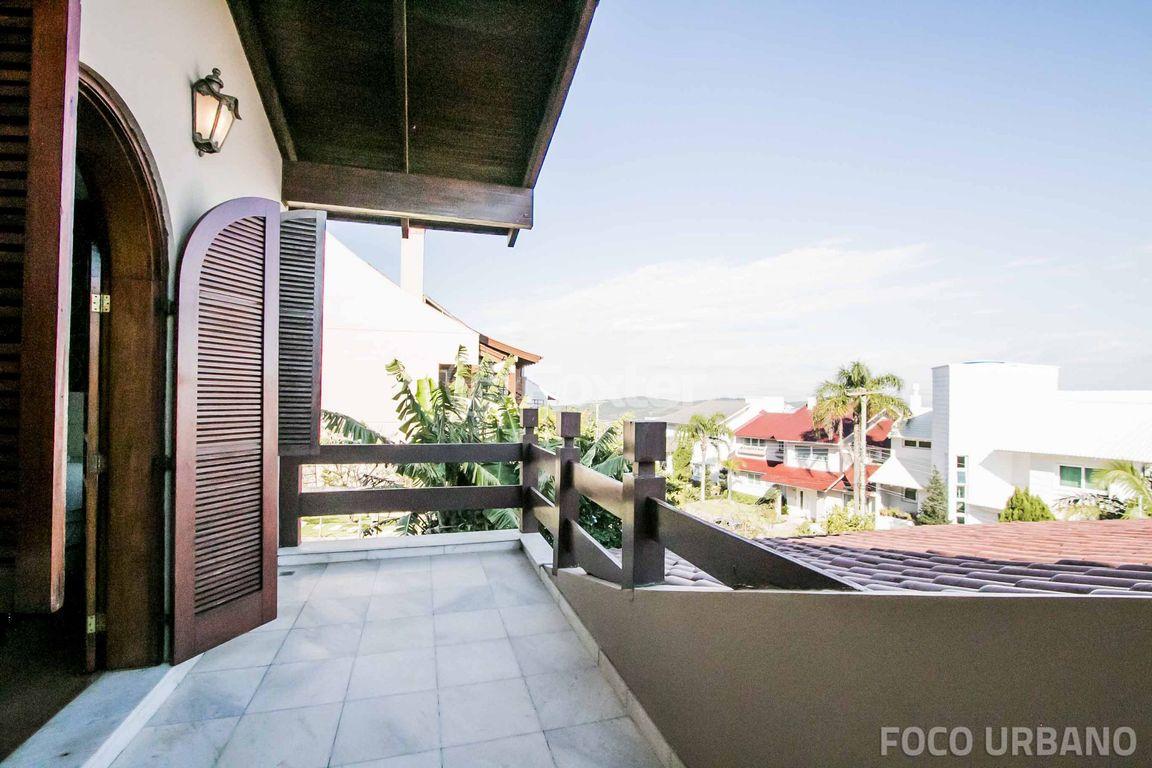 Casa 3 Dorm, Nonoai, Porto Alegre (126793) - Foto 35