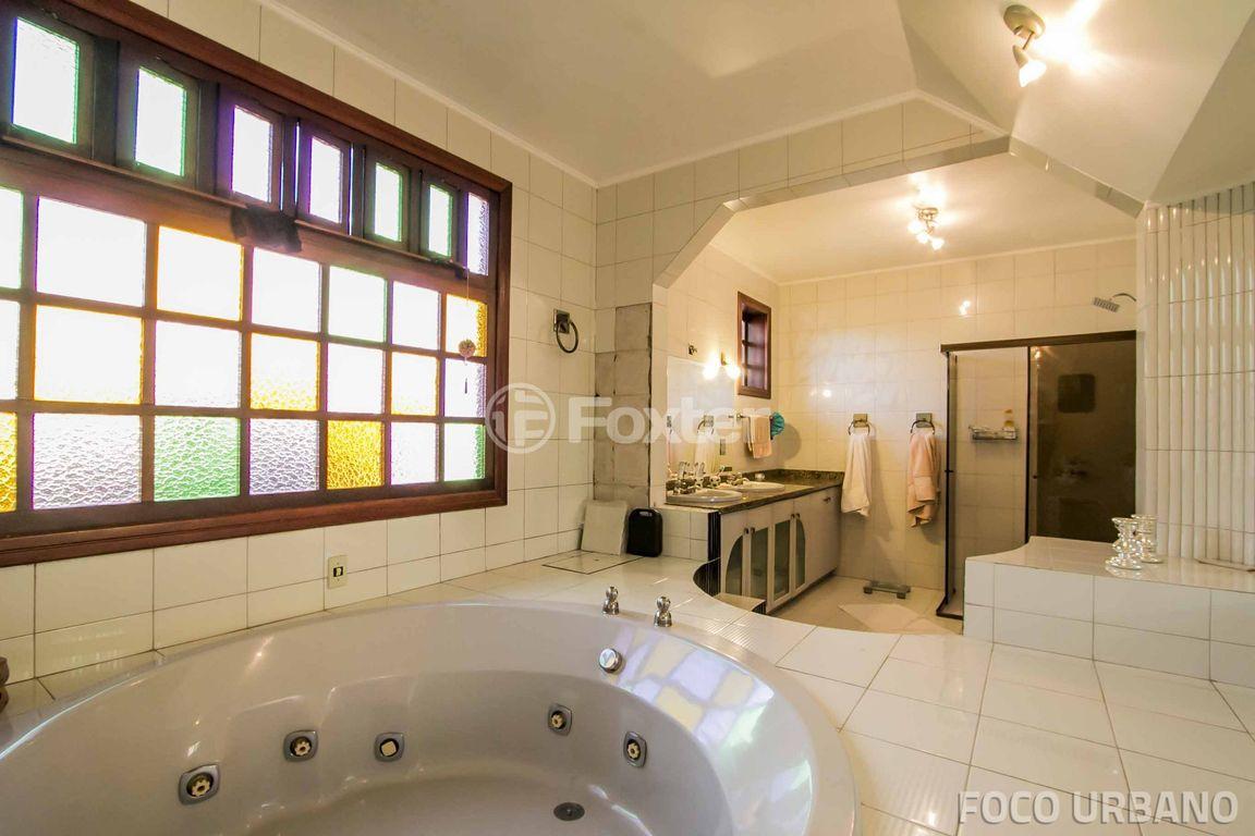 Casa 3 Dorm, Nonoai, Porto Alegre (126793) - Foto 41