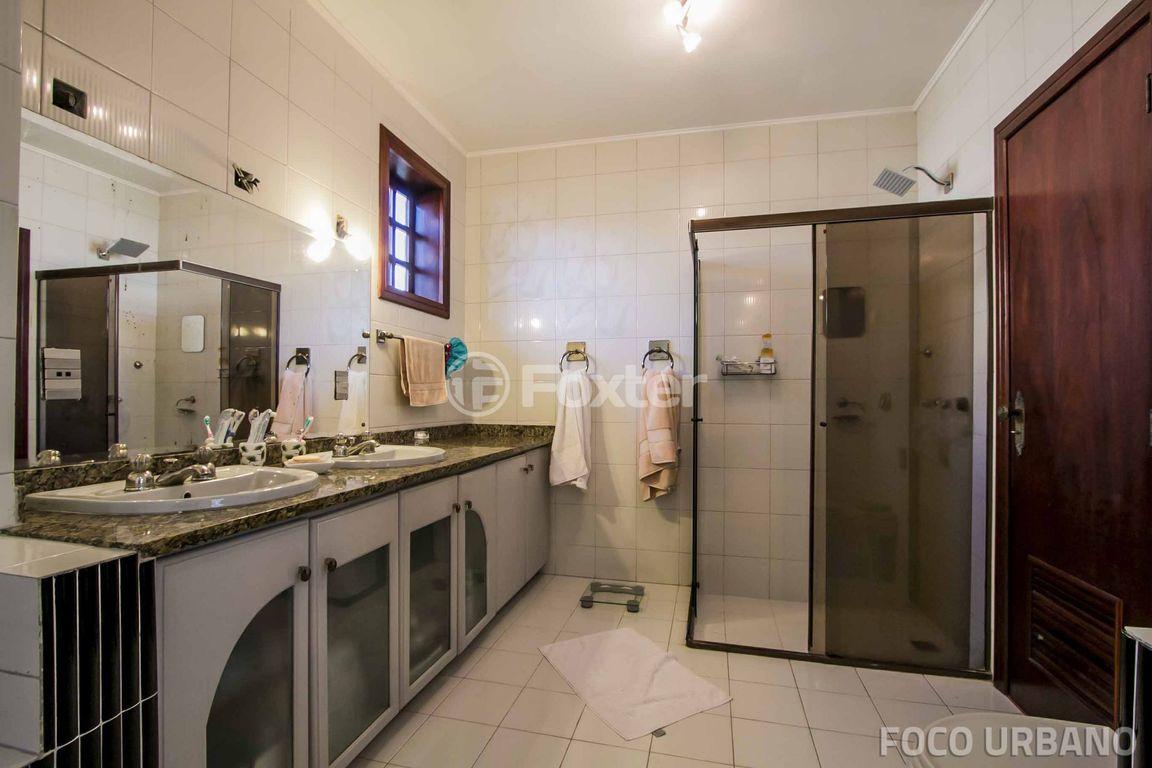 Casa 3 Dorm, Nonoai, Porto Alegre (126793) - Foto 42