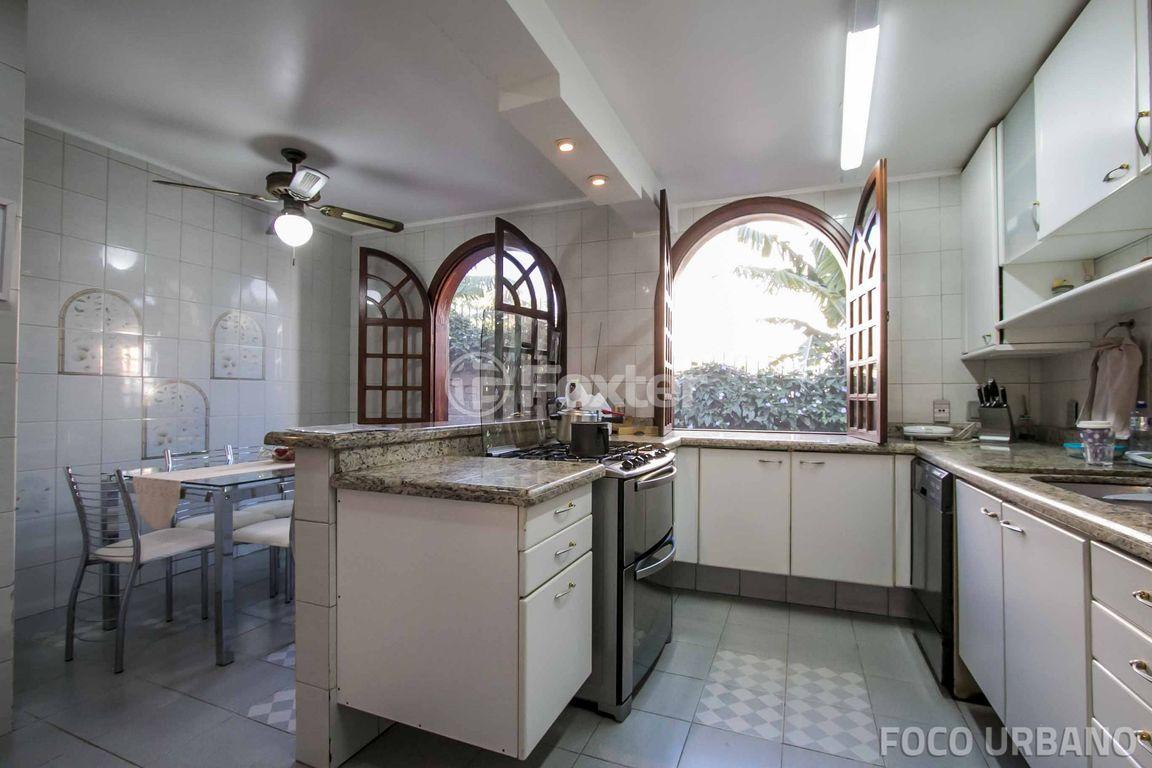 Casa 3 Dorm, Nonoai, Porto Alegre (126793) - Foto 44