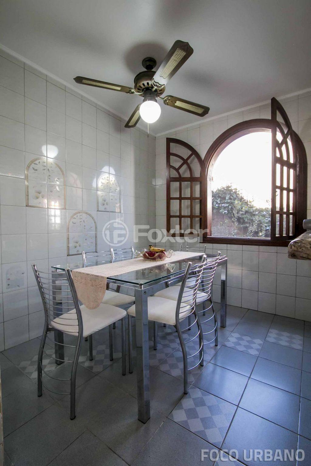 Casa 3 Dorm, Nonoai, Porto Alegre (126793) - Foto 45
