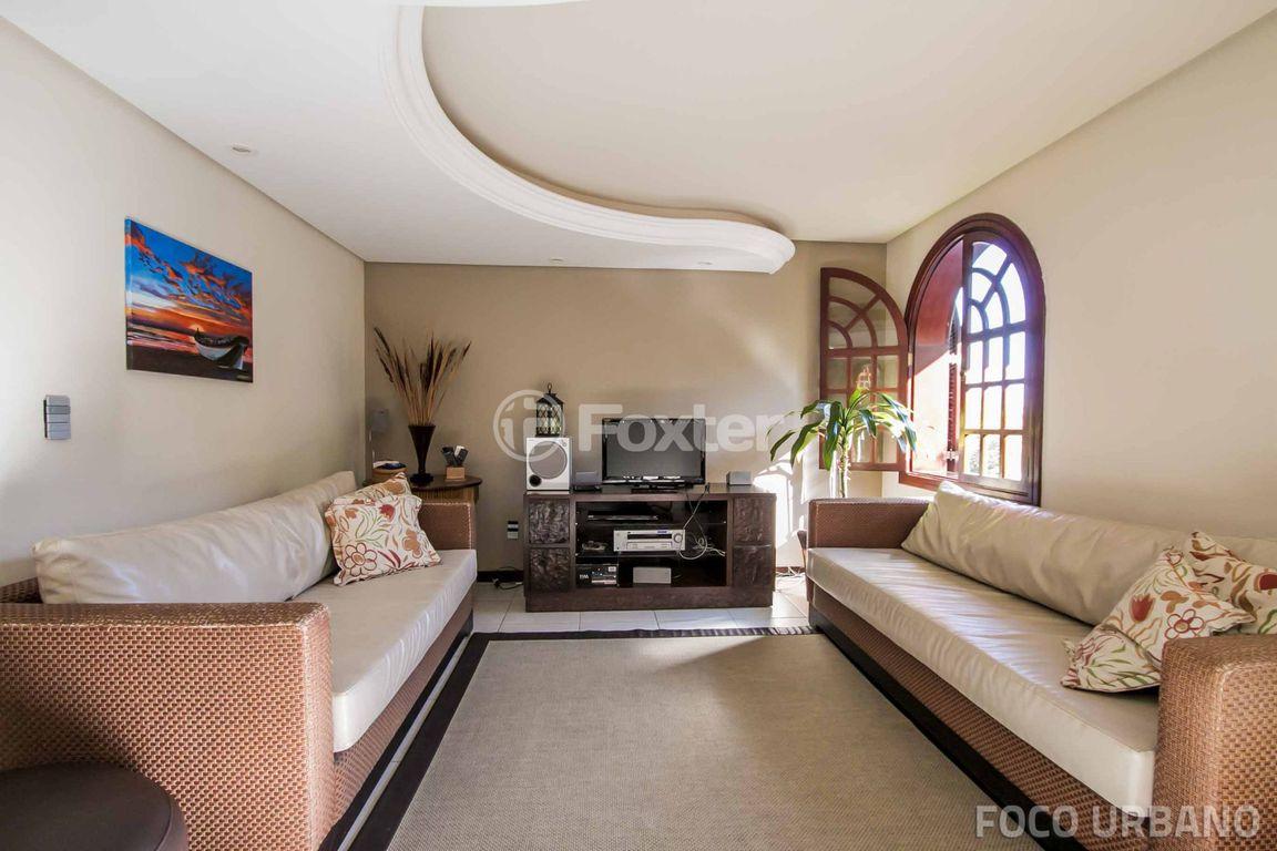 Casa 3 Dorm, Nonoai, Porto Alegre (126793) - Foto 48