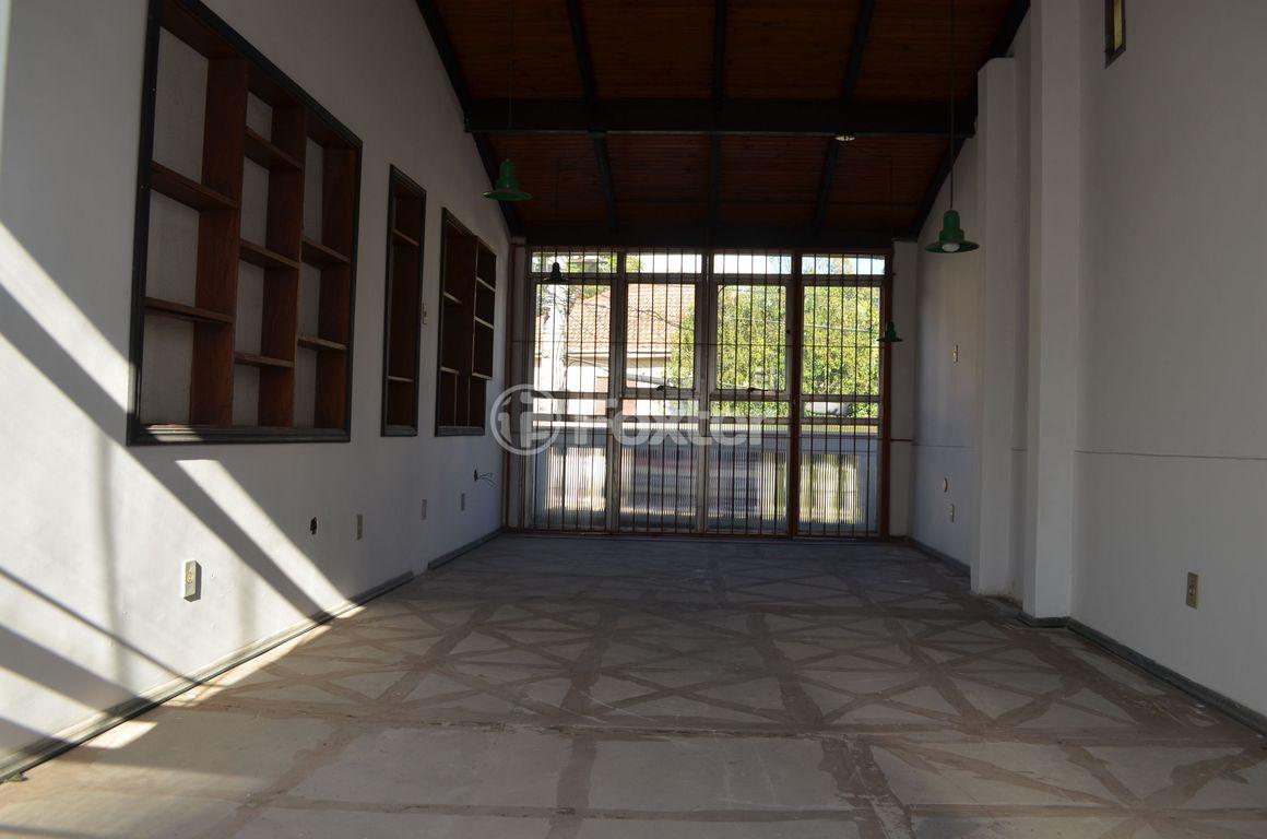 Casa 4 Dorm, Santana, Porto Alegre (126795) - Foto 3