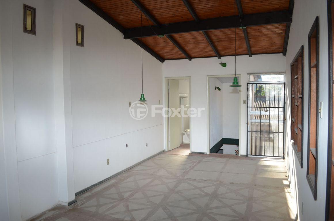 Casa 4 Dorm, Santana, Porto Alegre (126795) - Foto 4