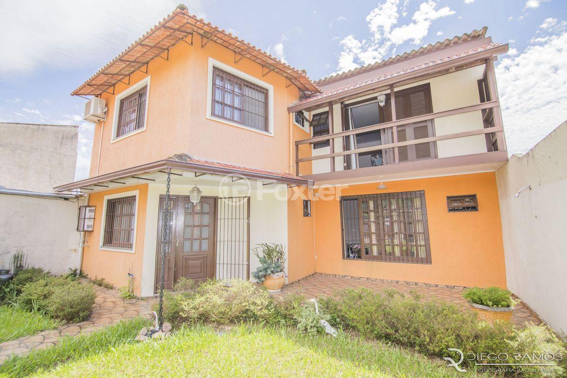 Casa 2 Dorm, Aberta dos Morros, Porto Alegre (126812) - Foto 32