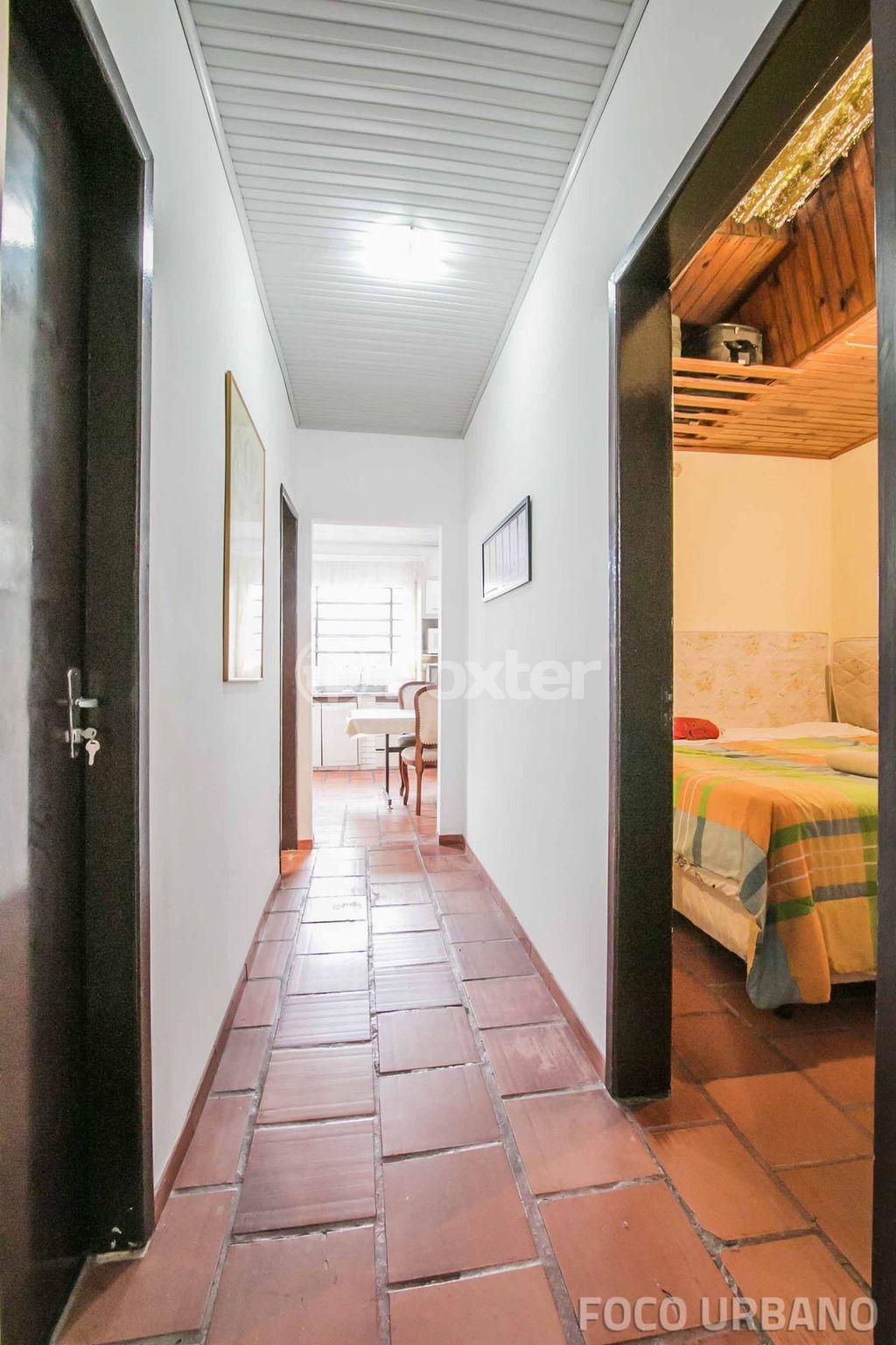 Casa 3 Dorm, Tristeza, Porto Alegre (126900) - Foto 6