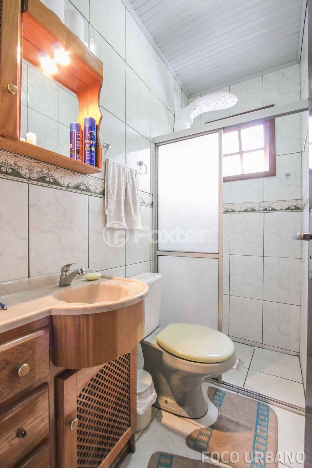 Casa 3 Dorm, Tristeza, Porto Alegre (126900) - Foto 8
