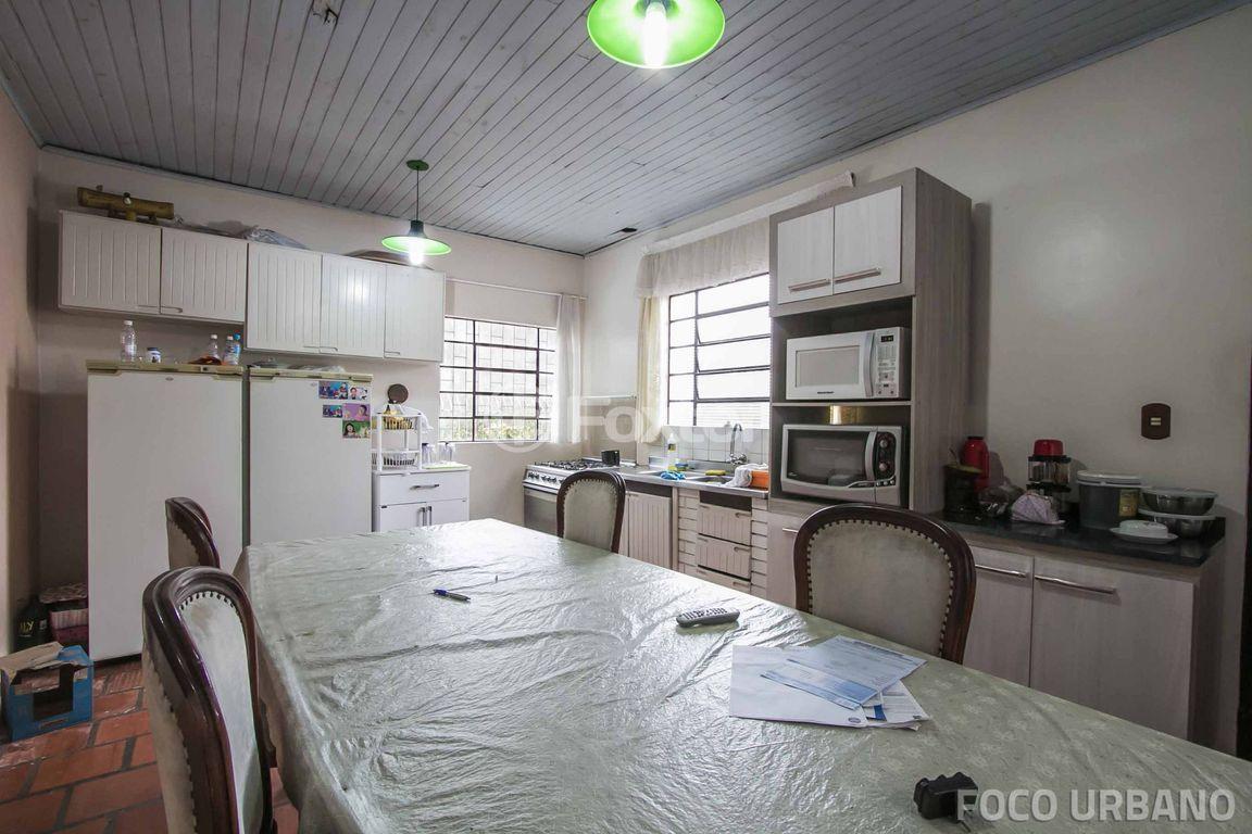 Casa 3 Dorm, Tristeza, Porto Alegre (126900) - Foto 9