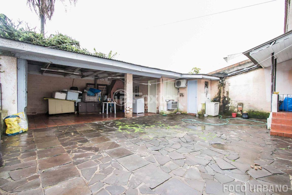 Casa 3 Dorm, Tristeza, Porto Alegre (126900) - Foto 11