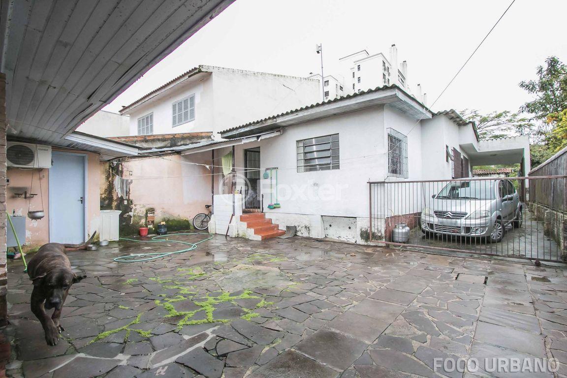 Casa 3 Dorm, Tristeza, Porto Alegre (126900) - Foto 14