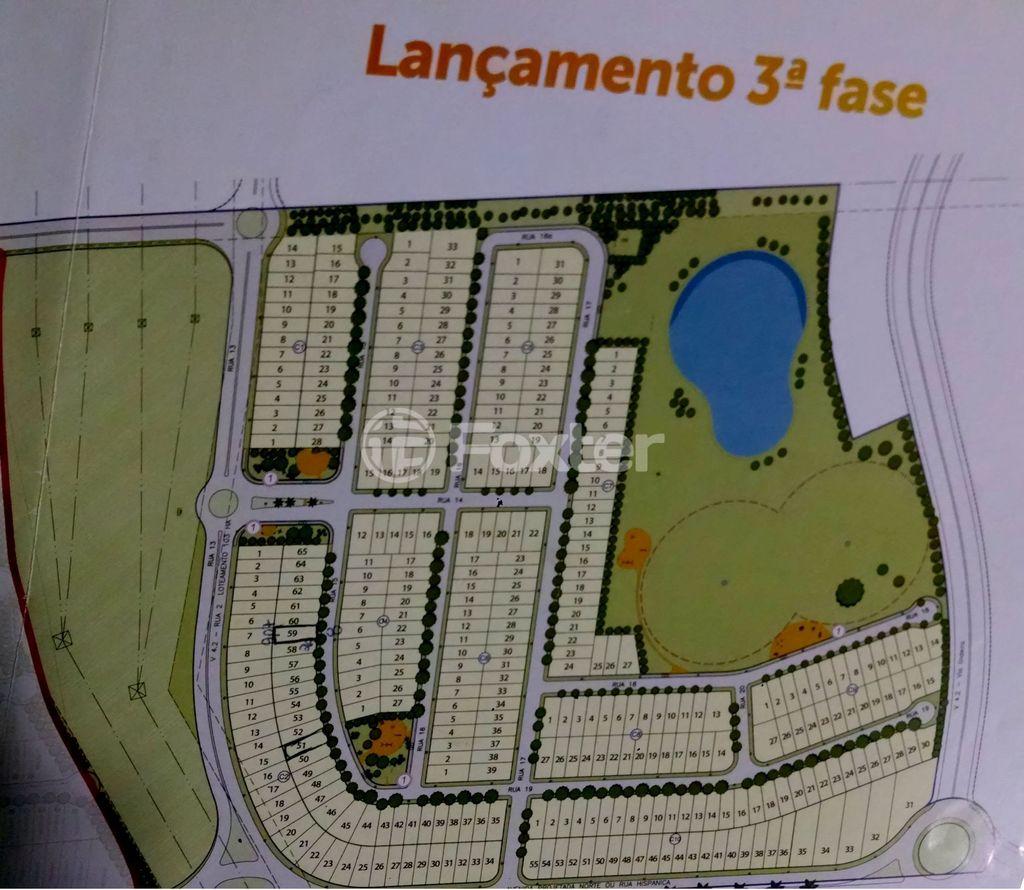 Foxter Imobiliária - Terreno, São José, Canoas