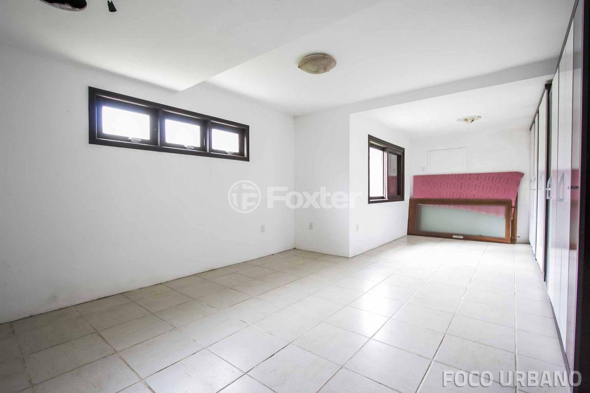 Casa 3 Dorm, Morada Gaúcha, Gravataí (126989) - Foto 24