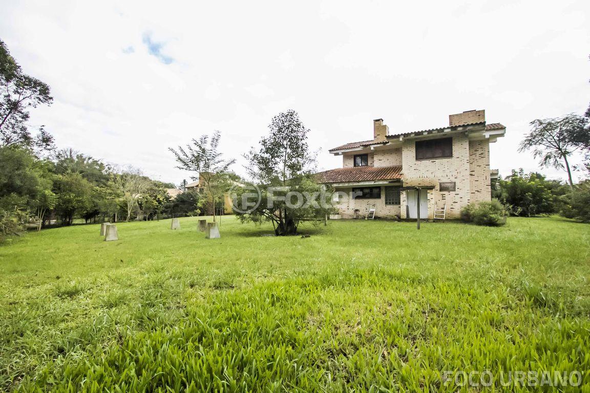Casa 3 Dorm, Morada Gaúcha, Gravataí (126989) - Foto 46