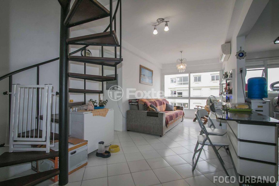 Foxter Imobiliária - Cobertura 3 Dorm, Cavalhada - Foto 11