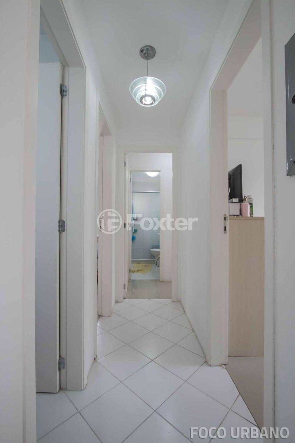 Foxter Imobiliária - Cobertura 3 Dorm, Cavalhada - Foto 16