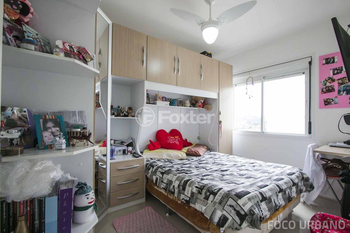 Foxter Imobiliária - Cobertura 3 Dorm, Cavalhada - Foto 20