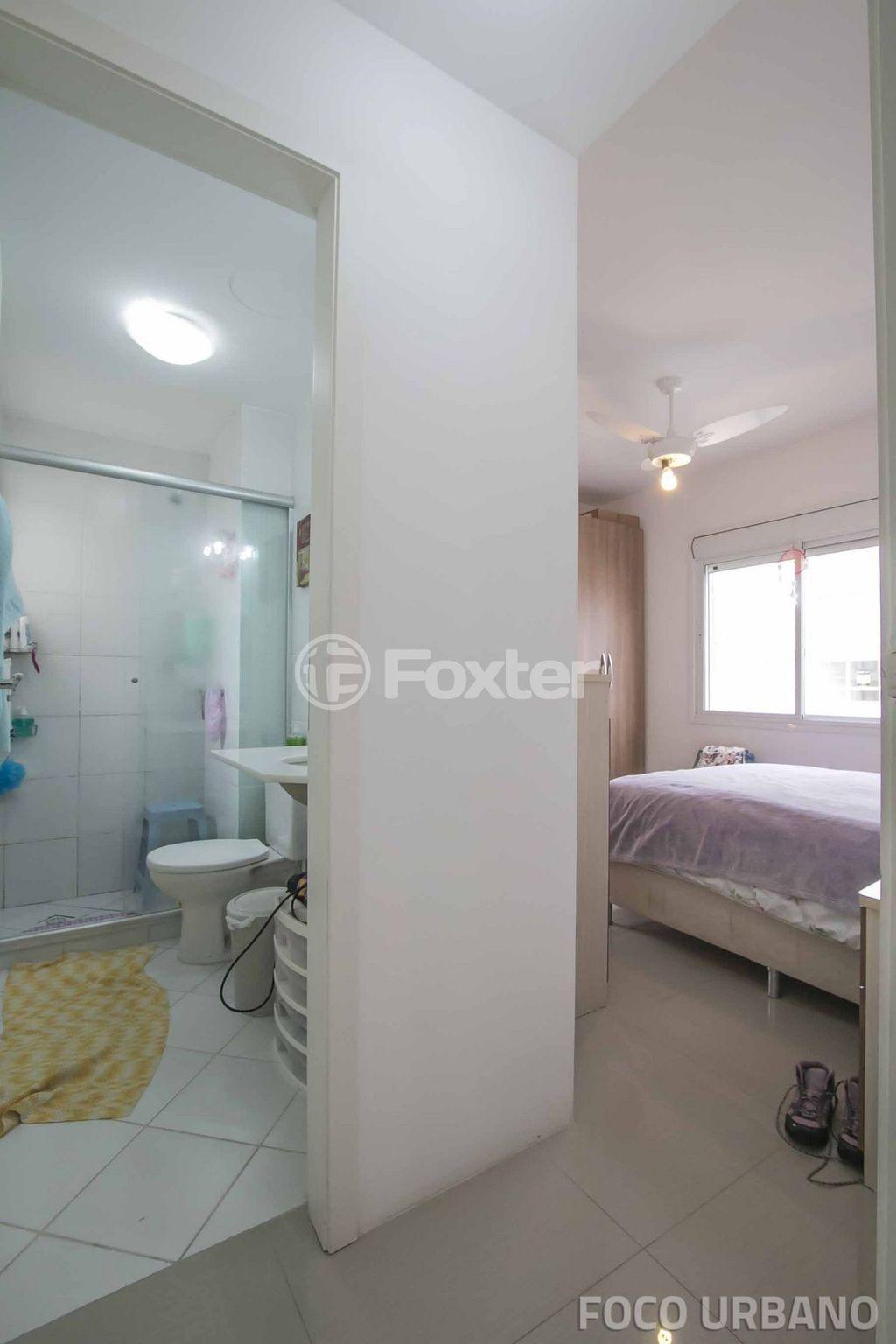 Foxter Imobiliária - Cobertura 3 Dorm, Cavalhada - Foto 22