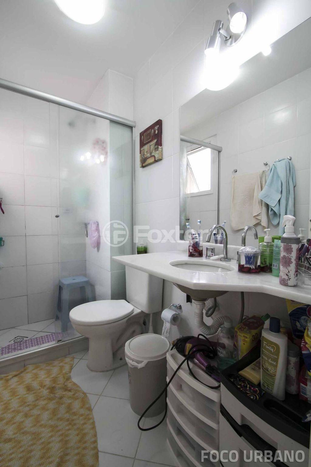 Foxter Imobiliária - Cobertura 3 Dorm, Cavalhada - Foto 25