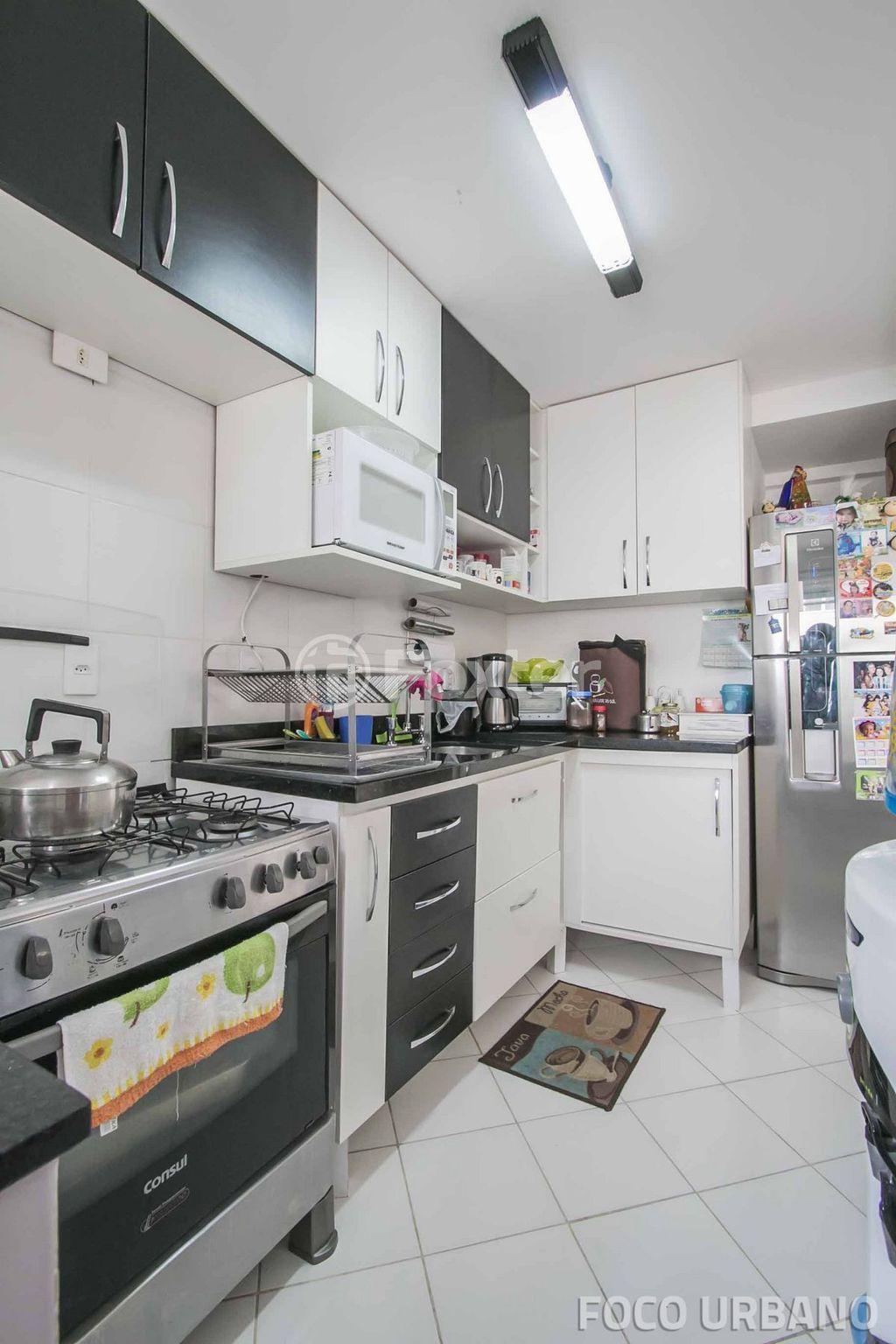 Foxter Imobiliária - Cobertura 3 Dorm, Cavalhada - Foto 27