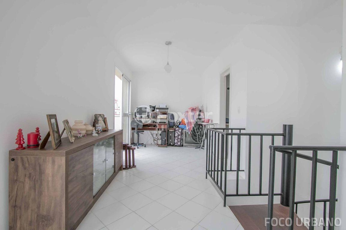 Foxter Imobiliária - Cobertura 3 Dorm, Cavalhada - Foto 30
