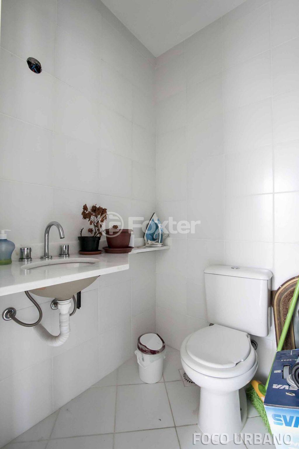 Foxter Imobiliária - Cobertura 3 Dorm, Cavalhada - Foto 31