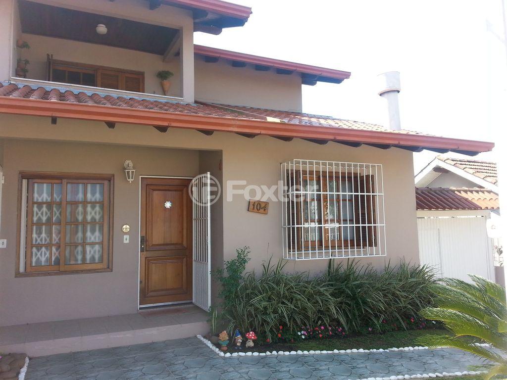 Foxter Imobiliária - Casa 3 Dorm, Cavalhada - Foto 18
