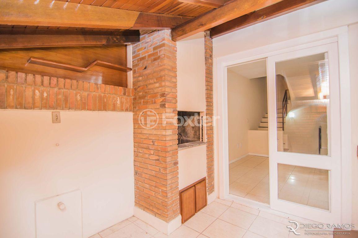 Casa 3 Dorm, Bela Vista, Porto Alegre (127142) - Foto 7