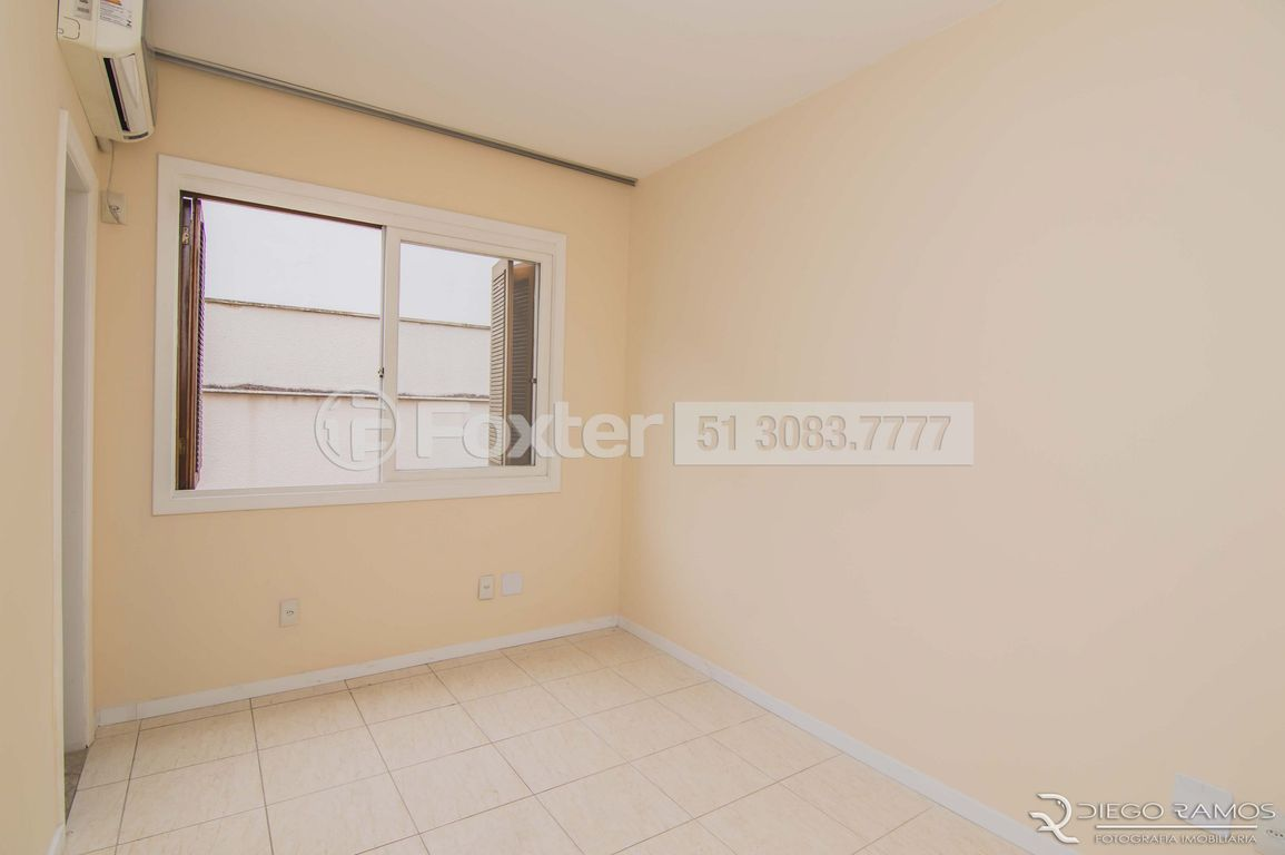 Casa 3 Dorm, Bela Vista, Porto Alegre (127142) - Foto 13