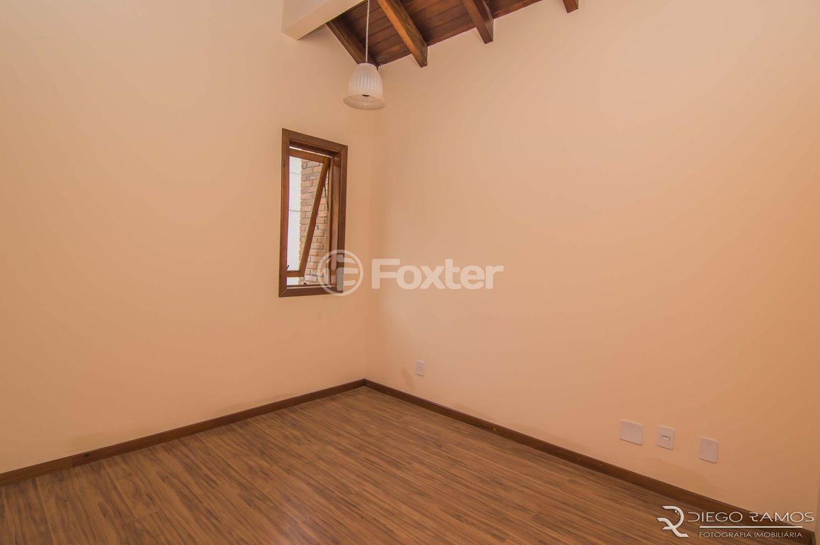 Casa 3 Dorm, Bela Vista, Porto Alegre (127142) - Foto 15