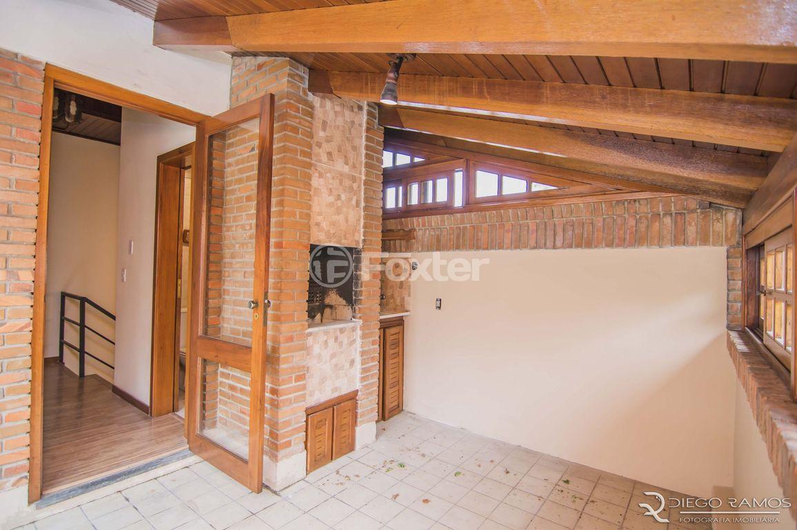 Casa 3 Dorm, Bela Vista, Porto Alegre (127142) - Foto 17