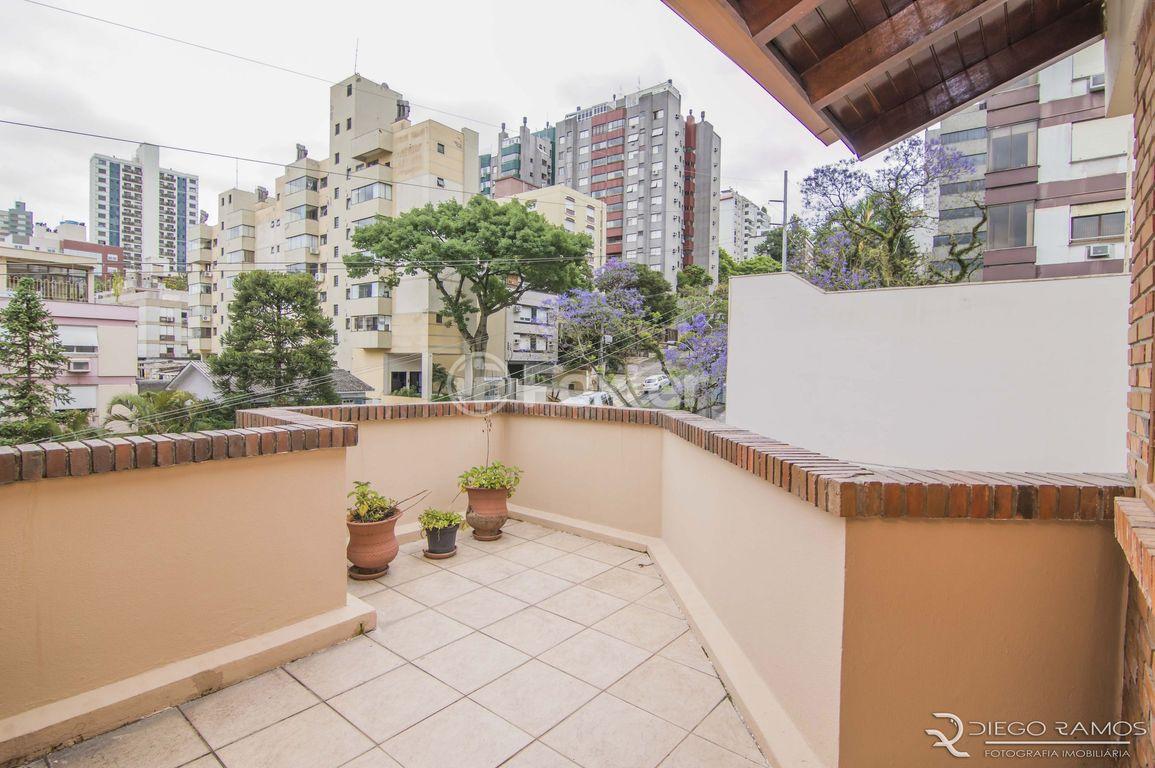 Casa 3 Dorm, Bela Vista, Porto Alegre (127142) - Foto 19