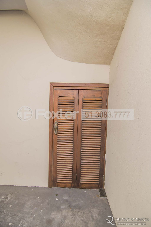 Casa 3 Dorm, Bela Vista, Porto Alegre (127142) - Foto 22